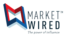 marketwire-logo.jpg