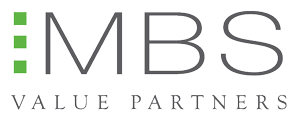 mbs-logo.jpg