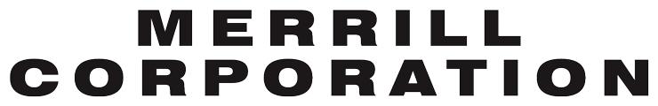 merrill-logo.jpg