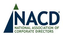 nacd-logo.jpg