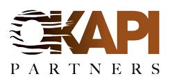 okapi-logo.jpg