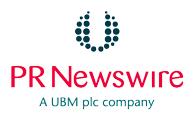 prnewswire-logo.jpg