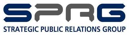 sprg-logo.jpg