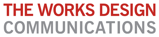 the-works-logo.jpg