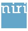 niri-logo.jpg