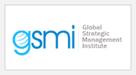 gsmi-logo.jpg