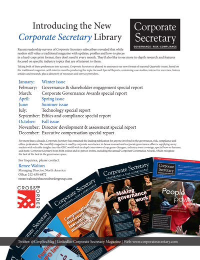 Corporate-Secretary-magazin.jpg