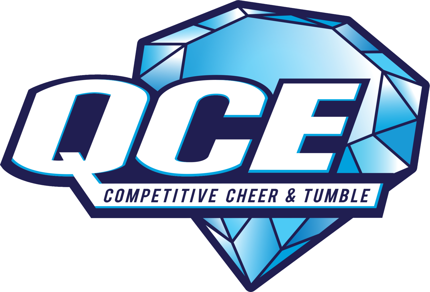 Queensland Cheer Elite