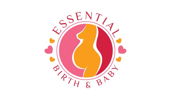 Essential Birth & Baby