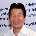 Gerard Ee