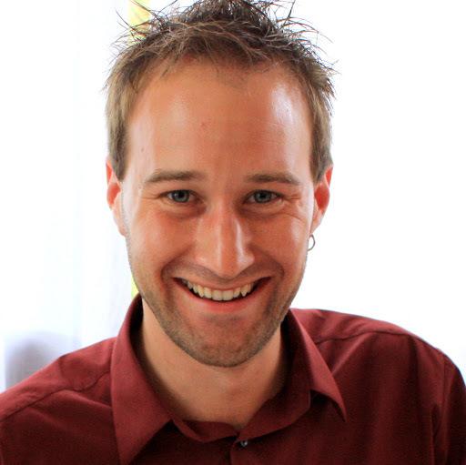 Stefan Jacob