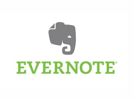 evernote logo white.jpg
