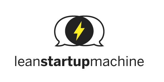 LSM Lean Startup Machine logo.png