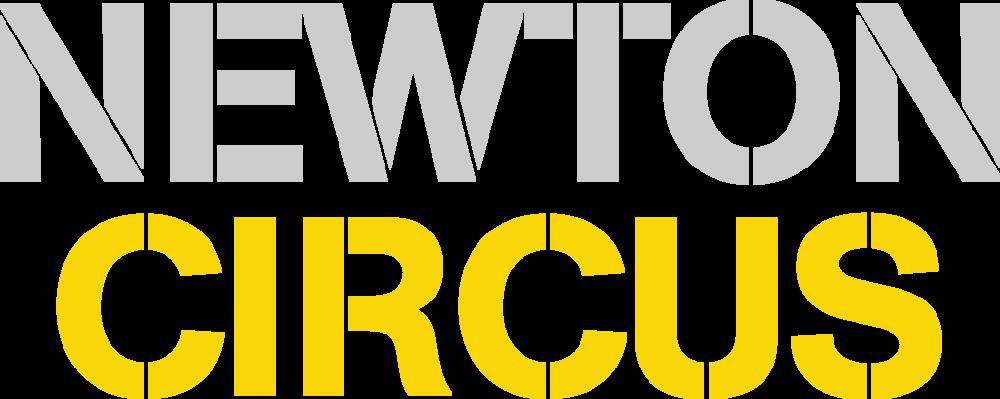 Newton Circus (Stacked) logo.png