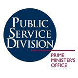 PSD logo.jpg