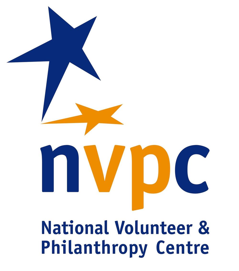 nvpc_logo.jpg