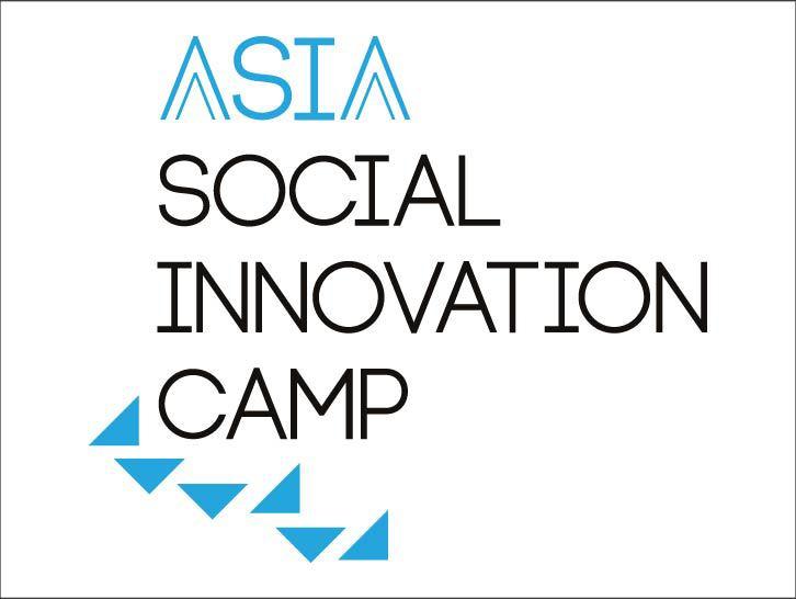 SI Camp Logo copy-01.jpg