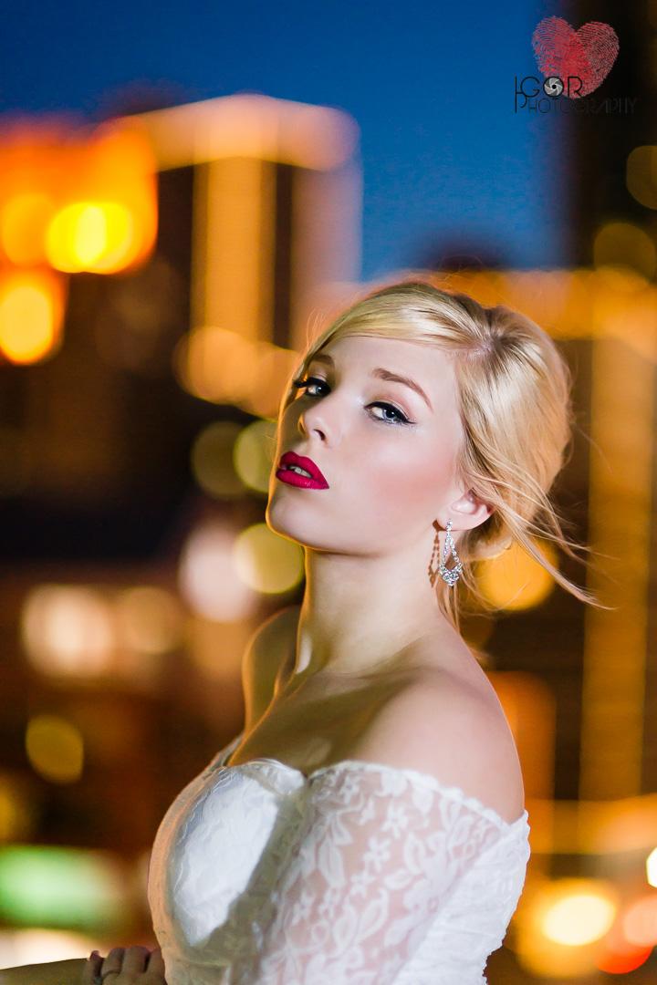 Kate-bride-3.jpg