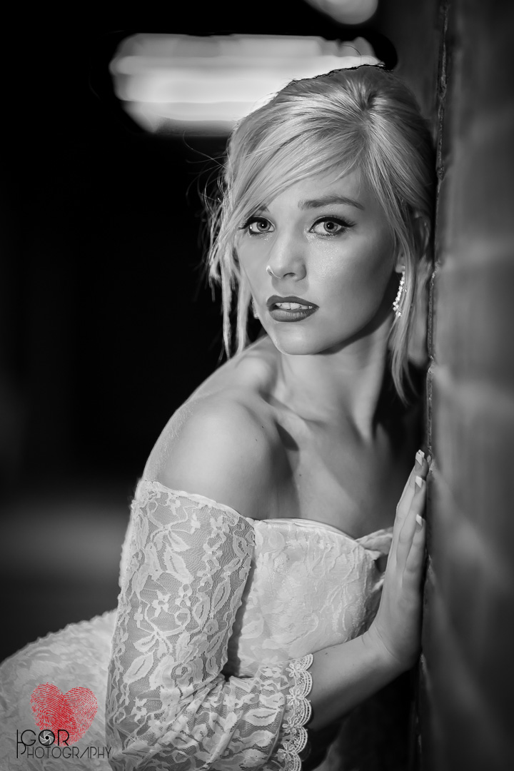 Kate-bride-13.jpg