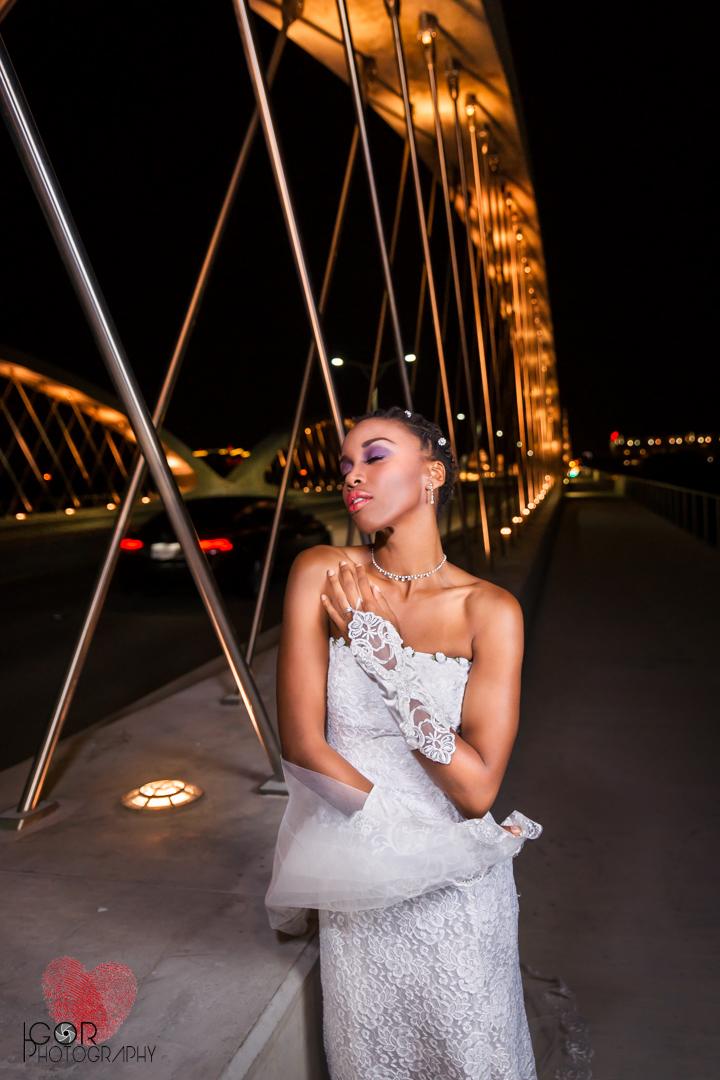 Shai-Bridal-Portrait-6.jpg