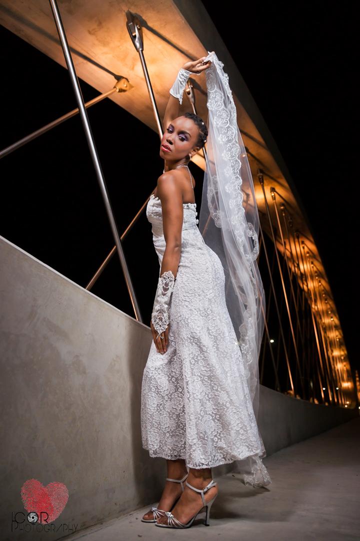 Shai-Bridal-Portrait-7.jpg