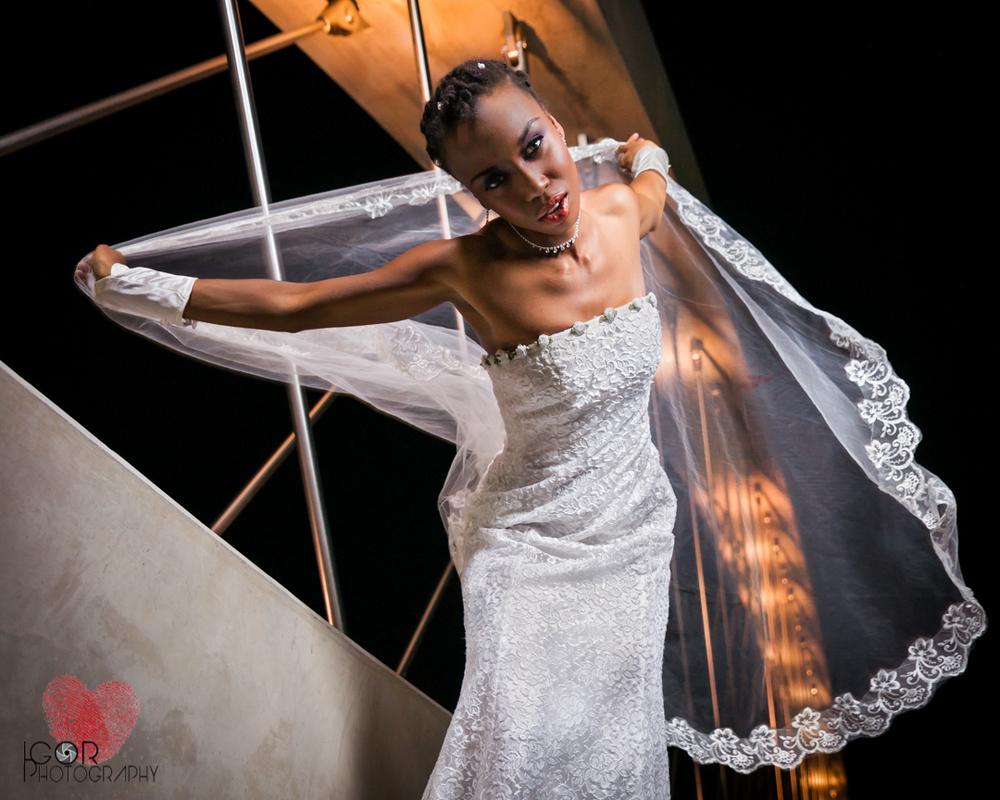 Shai-Bridal-Portrait-8.jpg