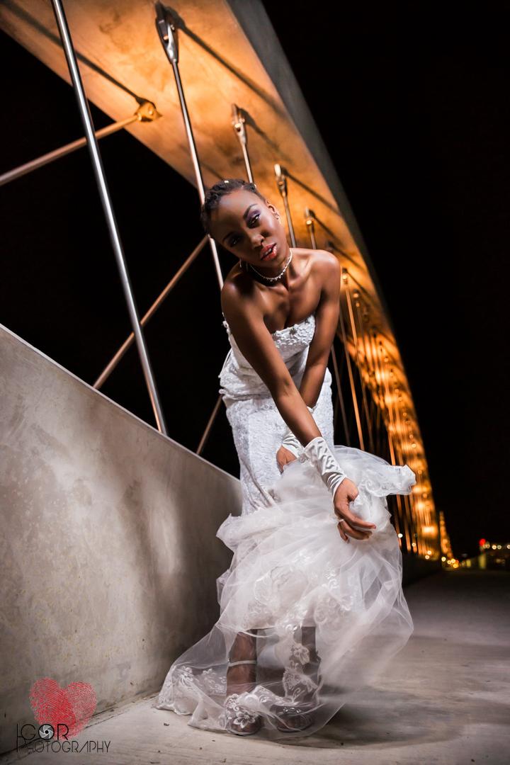 Shai-Bridal-Portrait-9.jpg