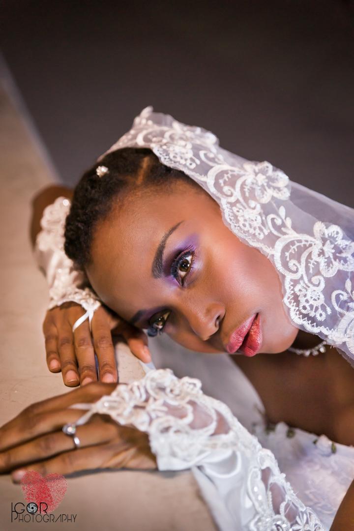 Shai-Bridal-Portrait-12.jpg