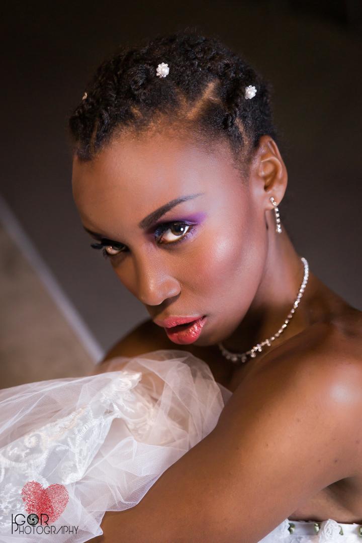 Shai-Bridal-Portrait-13.jpg