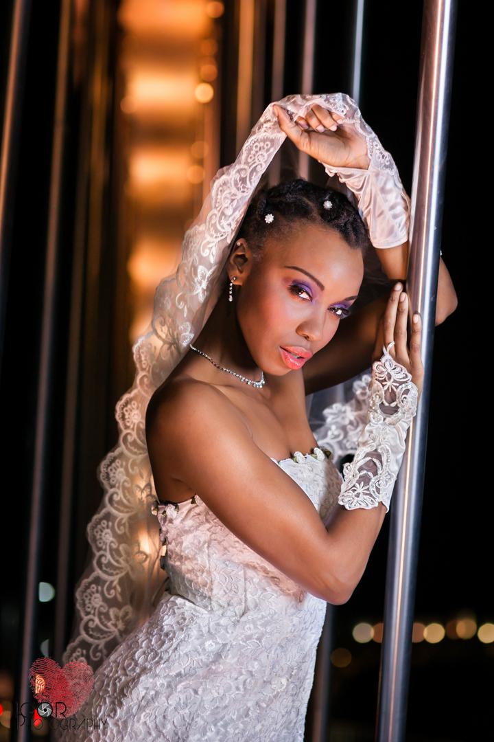 Shai-Bridal-Portrait-16.jpg