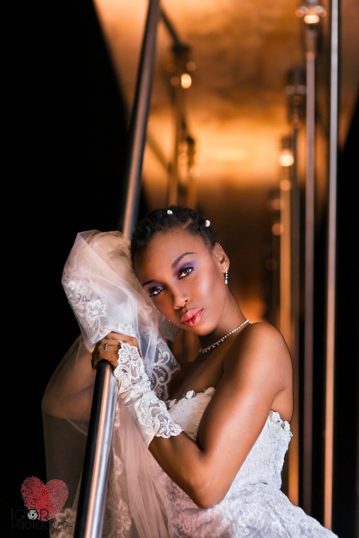 Shai-Bridal-Portrait-18.jpg