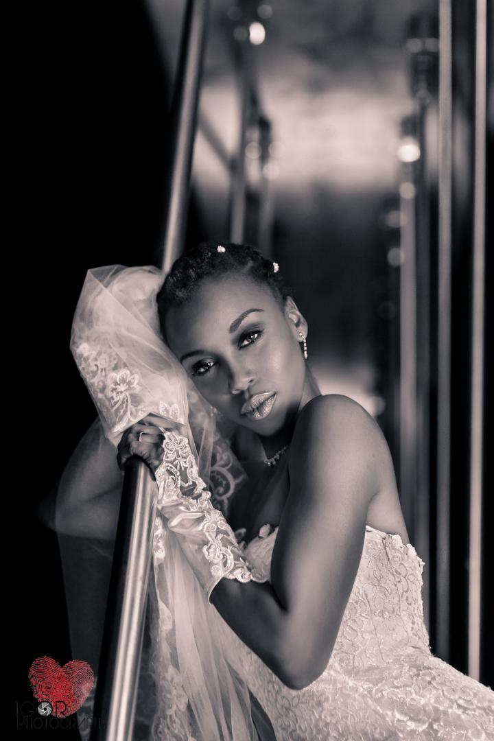 Shai-Bridal-Portrait-19.jpg