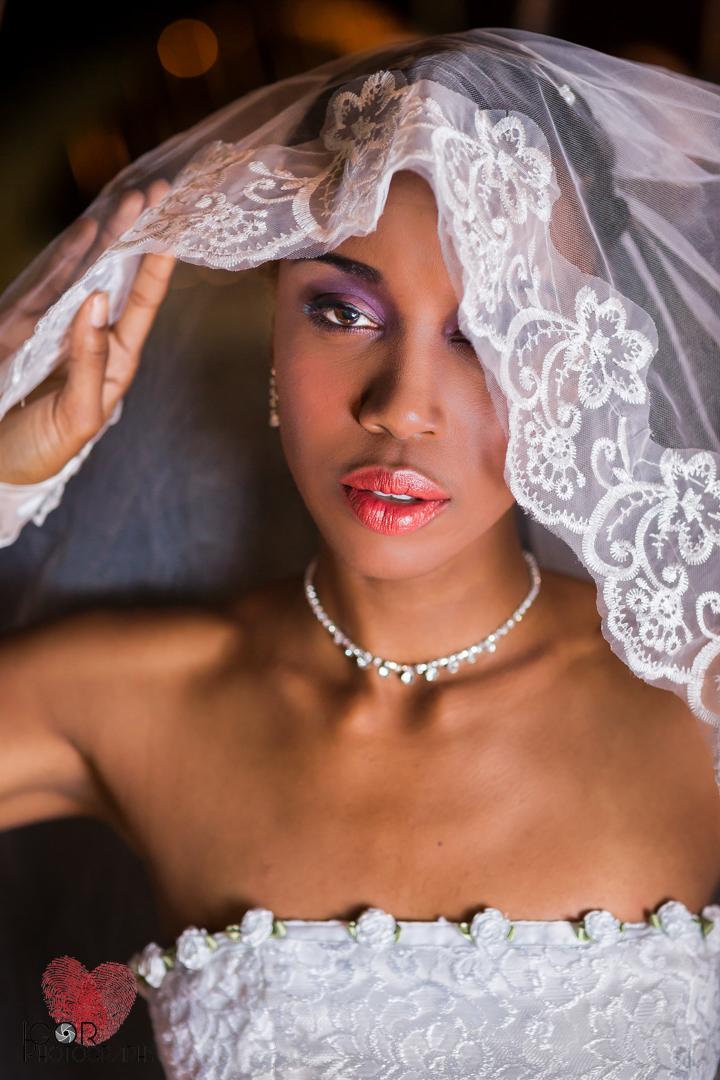 Shai-Bridal-Portrait-21.jpg