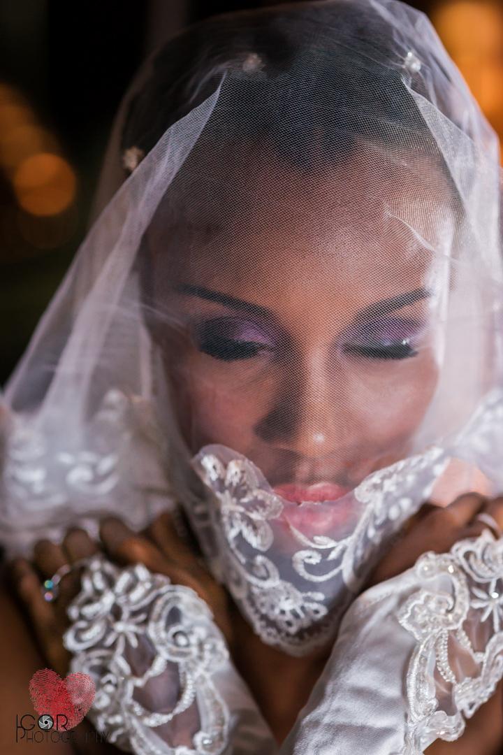 Shai-Bridal-Portrait-22.jpg
