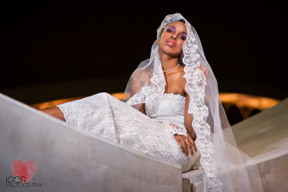 Shai-Bridal-Portrait-24.jpg