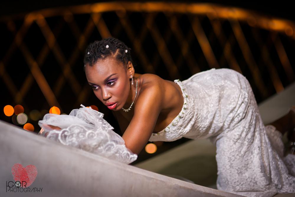 Shai-Bridal-Portrait-26.jpg