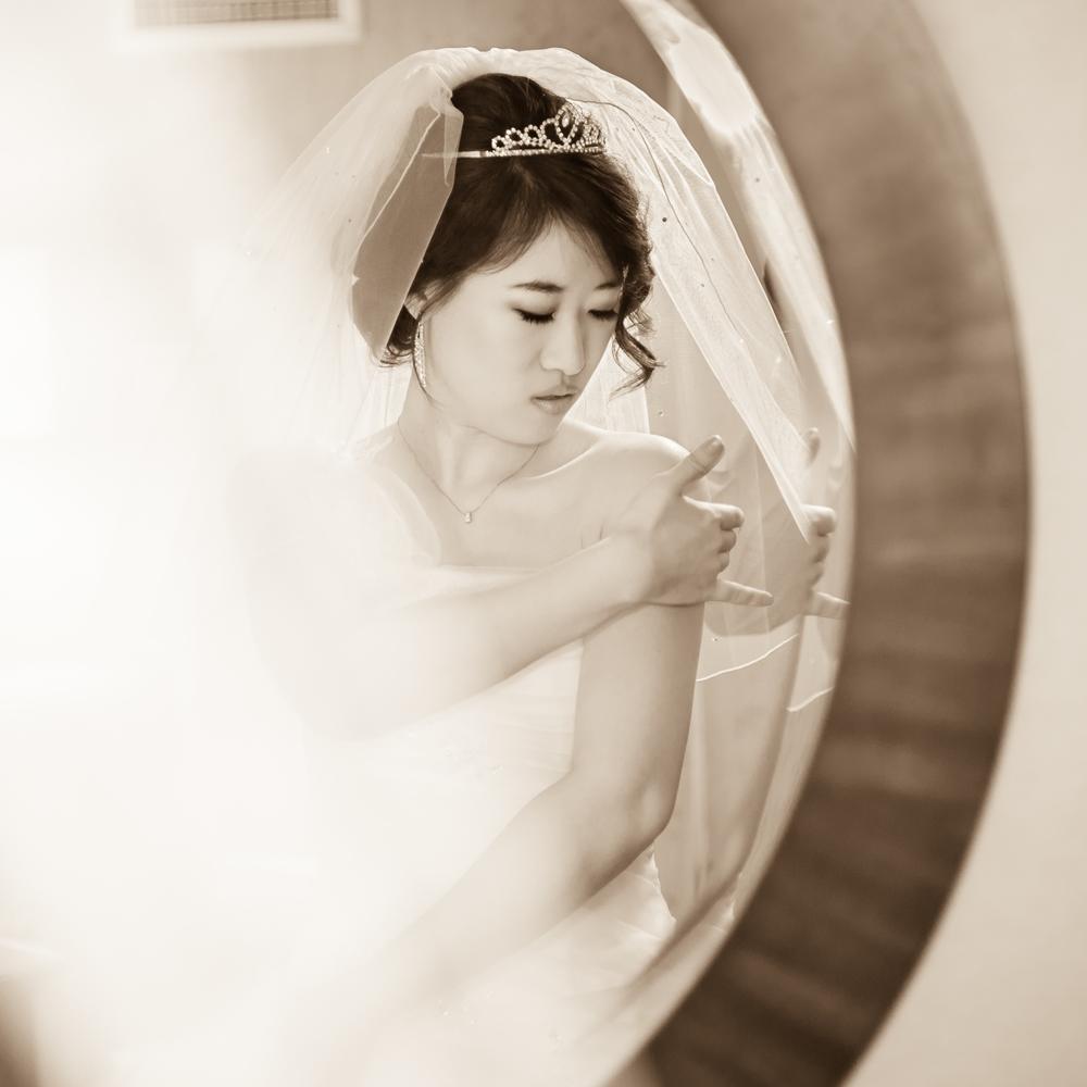 Keun&Yeonkyung-115.jpg