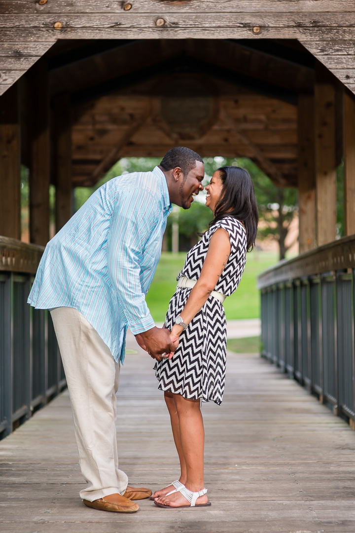Ashley&Saville-engagement-7.jpg