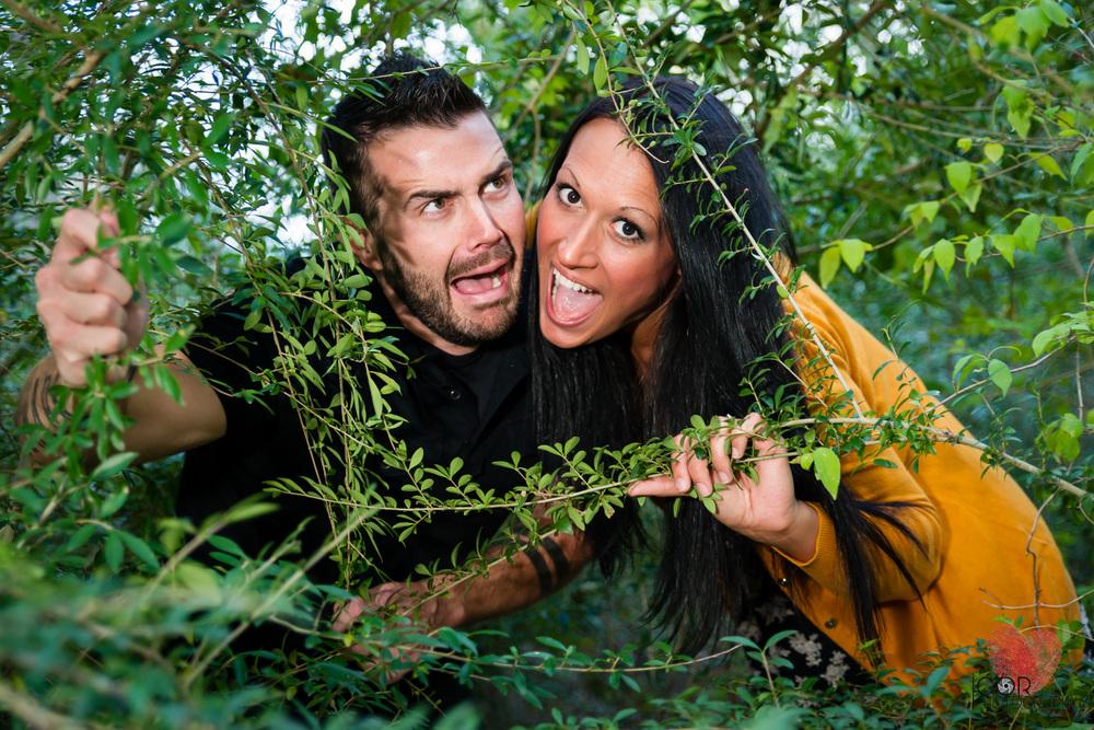 Alisha&Aaron-3.jpg