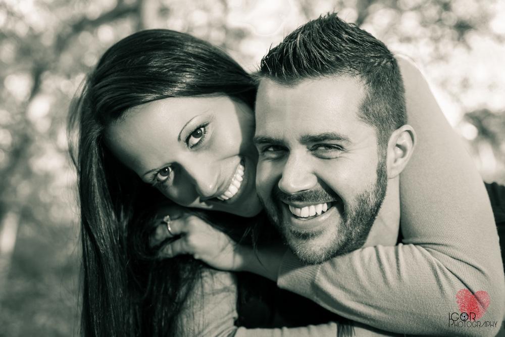 Alisha&Aaron-7.jpg