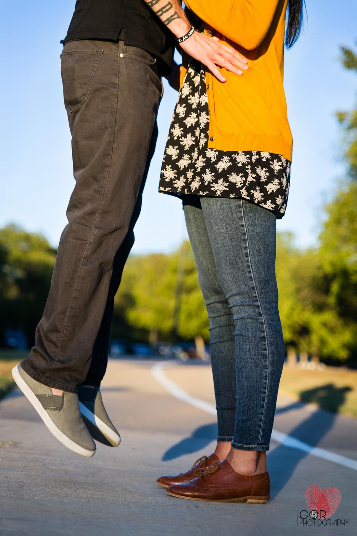 Alisha&Aaron-8.jpg