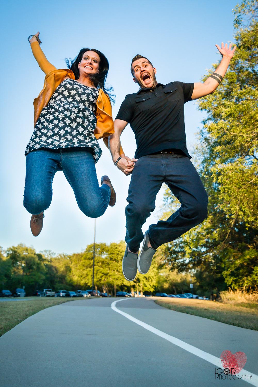 Alisha&Aaron-9.jpg