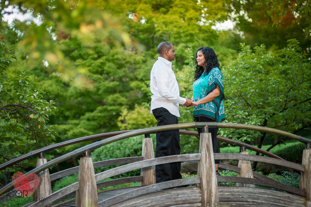 Fort Worth Japanes Garden Engagement Photo Session U2014 Dallas Fort Worth  Wedding Photographer BLOG