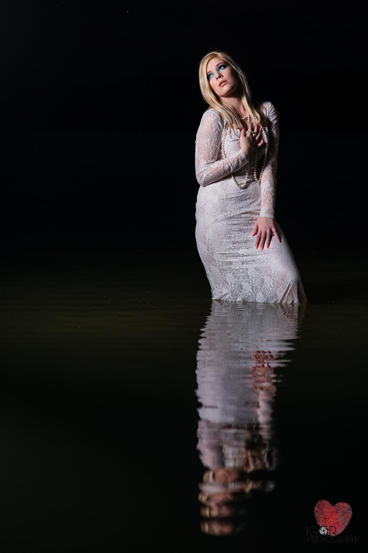 Kate-Lake-24.jpg