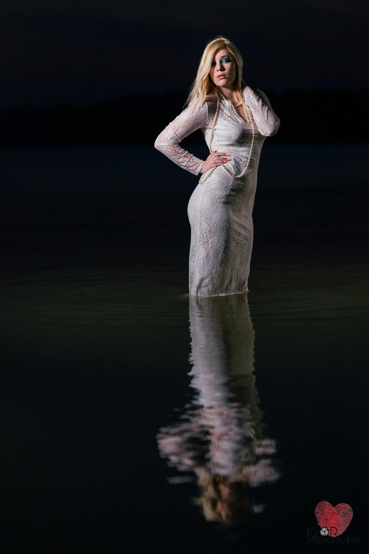 Kate-Lake-25.jpg