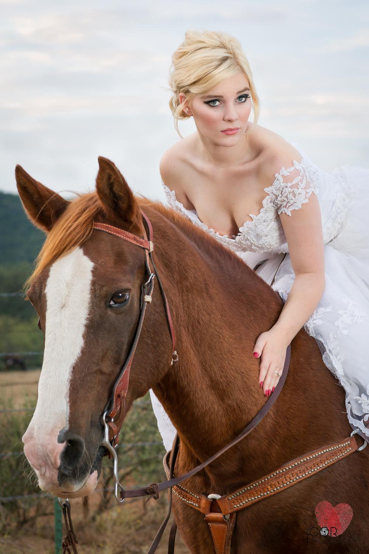 Kate-Colby-Horse-14.jpg