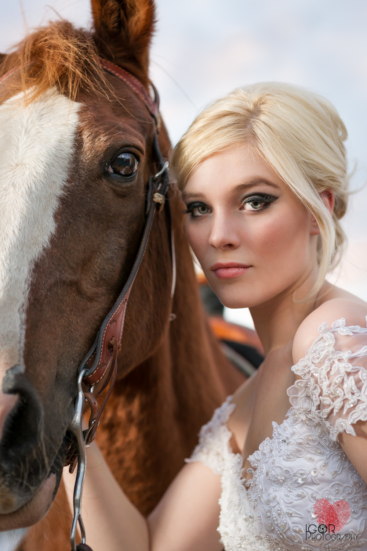 Kate-Colby-Horse-23.jpg