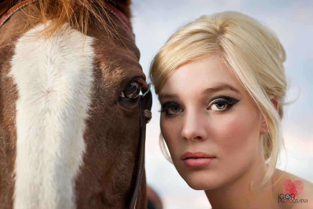 Kate-Colby-Horse-21.jpg