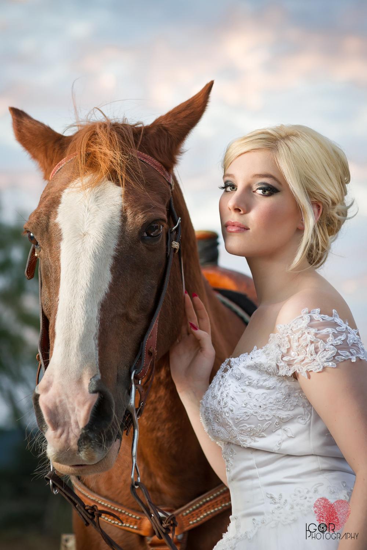 Kate-Colby-Horse-24.jpg