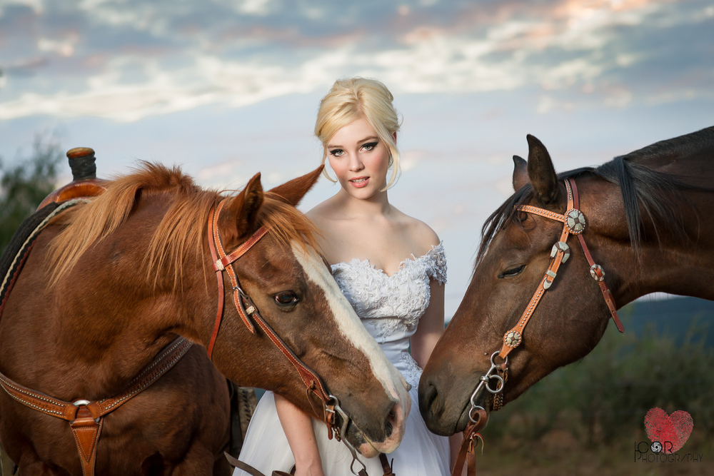Kate-Colby-Horse-26.jpg